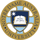 University of Notre Dame| Dr Chris Nichols Obstetrician & Gynaecologist, Perth WA