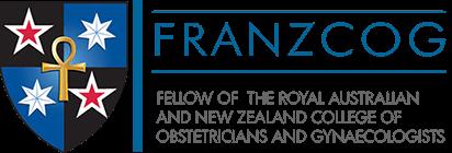 Franzcog | Dr Chris Nichols Obstetrician & Gynaecologist, Perth WA