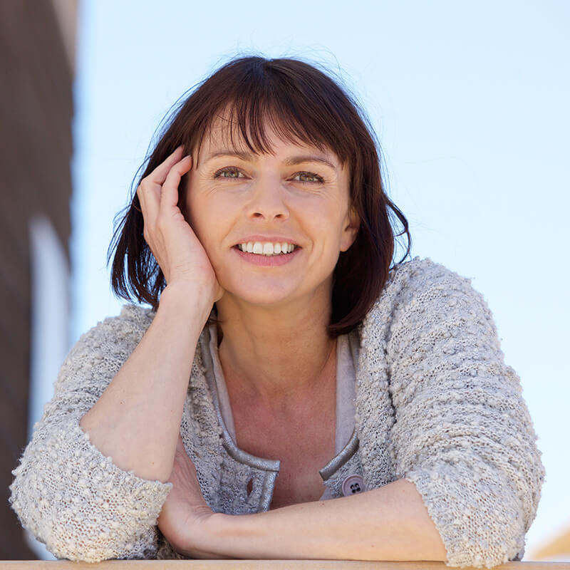 Menopause Perth WA |Dr Chris Nichols